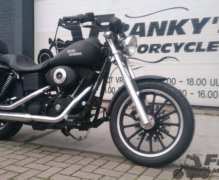 Harley Davidson_20160520050518_afbeelding