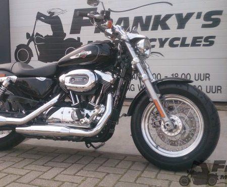Harley-davidson_20160520110522_afbeelding